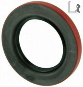 National 474276 Oil Seal