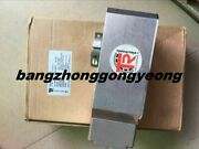 Tr Zh81 260-00018 New In Box 1pcs Free Expedited Ship