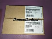 1pc New 6es7392-1bm01-1ab0 Front Connector For Signal Module One Year Warranty