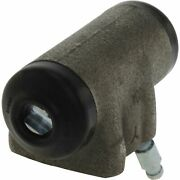Centric Parts 134.44006 Drum Brake Wheel Cylinder For 97-98 Toyota Camry