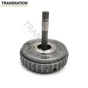 New Rdc15 Auto Transmission Clutch Assembly With Plates Fit For Lifan Cvt Car