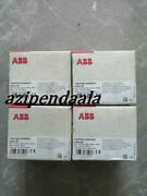 1pc For New 1sap250100r0001 By Fedex Or Dhl
