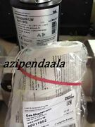 1pc For New Vas350f/lw D-49018 88011952 Solenoid Valve By Fedex Or Dhl