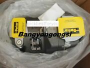 1pc New For Parker Pavc65r4213 Pump 90 Warranty By Dhl Or Ems M31e