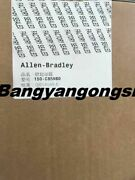1pc New 150c85nbd Soft Starter By Dhl Or Ems) P7169