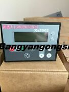 1pc New Atlas Controller Control Panel Xc2002 1622942203 Dhl Or Ems H829j