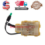 Blower Control Switch Front 12837165 8473235030 For Toyota Tacoma 4runner Pickup