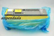 1pc New A06b-6080-h304 Drive By Fedex Or Dhl