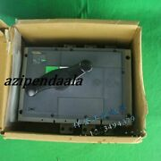 New Load-disconnector Switch Interpact Ins 800 Ins800 800a 4p 18.8kg
