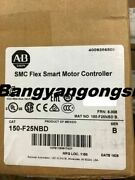 1pc New Original New 150-f25nbd By Dhl Or Ems P584a