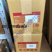 1pc For New Pd-610 Pd610 Driver By Fedex Or Dhl