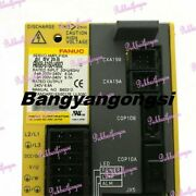 New Original A06b-6160-h002 Small Drive Bisv-20 By Dhl Or Ems M347d