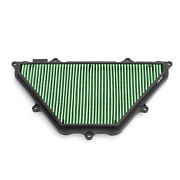 Air Filter Cleaner For Honda X-adv 750 Xadv750 2017-2019 Repl. 17210-mkh-d00