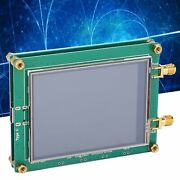 35‑4400m Signal Generator Dot Frequency Sweep And Pc Controllable Adf4350 Adf4351