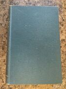 Formation Of Christendom Vol. 5 By T.w. Allies English Hb 1906