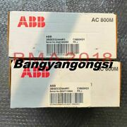 1pc Brand New Abb Ci860k01 3bse032444r1 One Year Warranty Fast Delivery