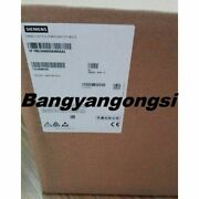 1pc Brand New 7ml5440-0gb00-0aa2 One Year Warranty Fast Delivery