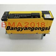1pc Brand New A06b-6240-h210 One Year Warranty Fast Delivery
