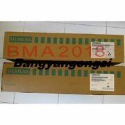 1pc Brand New 6fc5548-0ac22-0aa0 One Year Warranty Fast Delivery