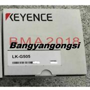 1pc Brand New Lk-g505 One Year Warranty Fast Delivery