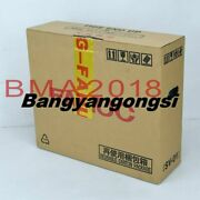 1pc New A06b-6166-h203 A06b6166h203 One Year Warranty Fast Delivery