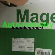 1pc New Brand Xbtgt5330 One Year Warranty Xbtgt5330 Fast Delivery