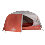 Klymit Cross Canyon 3 Person Camping Tent Free Shipping
