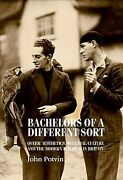 Bachelors Of A Different Sort Queer Aesthetics Material Culture And The Mo...