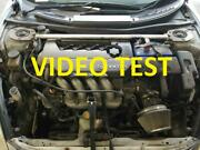 Toyota Celica Zzt231 2zzge 99-06 Engine Trd [tested] 1140088515