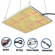 Led Grow Light 25 Pack 1000w Panel Growing Lamps For Indoor Plants Seedling Veg