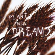 R. Mark Fogelson-plant New Dreams Cd New