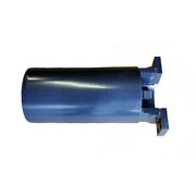 7y0773 Recoil Assembly Fits Cat 330 330b