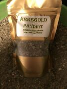 2 Lbs Of Paydirt Concentrates Guaranteed Gold