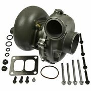 Standard Motor Products Tbc566 Turbocharger For Select 94-98 Ford Models