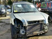 Driver Rear Side Door Electric With Side Cladding Fits 05-09 Tucson 904876