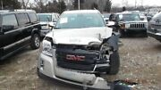 Automatic Transmission 6 Speed Fwd Opt Mh2 Fits 12 Equinox 747677