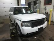 Front Door Land Rover Range Rover 2010 10 2011 11 2012 12 Right White 1070976