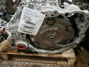 Automatic Transmission Floor Shift Fits 08-12 Avalon 1481388