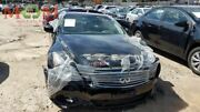 Automatic Transmission 7 Speed Coupe Awd Model Fits 14 Infiniti Q60 1657634