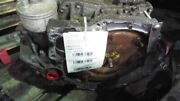 13 14 15 16 Cooper Paceman Automatic Transmission Base 6 Speed 970320