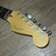 1994 Fender American Stratocaster Plus Deluxe Neck Same Day Shipping