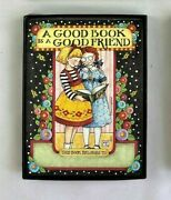 Antioch Publishing 1992 Book Plates Mary Engelbreit Decorative Book Labels
