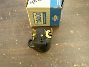 Nos 1960 Ford Galaxie Neutral Safety Switch Cruisematic