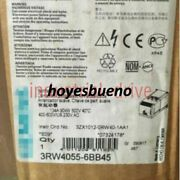 1pc Brand New 3rw4055-6bb45 Quality Assurance Immediate Delivery