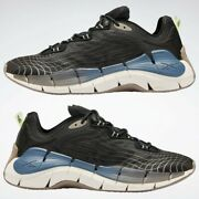 Reebok Mens Running Shoes Zig Kinetica Ii Shoes Fx0334 Authentic From Japan