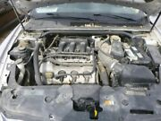 Engine Assembly Ford Flex 07 08 09 10 11 12