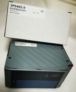 1pc Bandr 3ps465.9 Power Supply New In Box