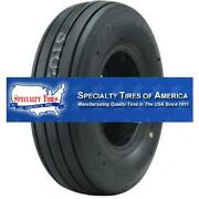 Specialty Tires Of America Ab2a6 Mccreary Air Hawk 18-5.5 8 Ply Aircraft Tire