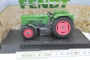 Uh 5270 Fendt Farmer 3s 2 Wd 13 2 Tractor New Original Packaging