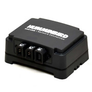 Humminbird Boat As Interlink Network Connection 406820-1   Kit
